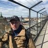 виталий, 31, г.Стокгольм