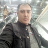 Akmal, 37, Vnukovo