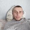 Коля, 31, г.Львов