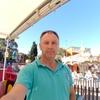 Игорь, 50, г.Сочи