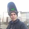Евгений Рянзин, 35, г.Краснодар