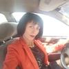 Елена, 43, г.Новосибирск