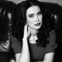 Ирина, 28 лет, Козерог, Москва