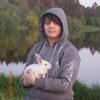 Настя, 17, г.Киров