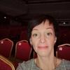 Альмира, 43, г.Пермь