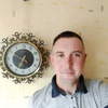 Александр, 31, г.Петропавловск-Камчатский