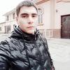 Shami, 28, г.Ташкент