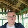 Andrey, 49, Sosnoviy Bor