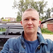 Александр 38 Иваново