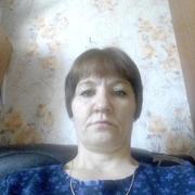 Наташа Хабарова 41 Екатеринбург