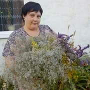 Катерина 37 лет (Близнецы) Маркс