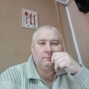Олег 46 Новосибирск