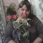 Валентина, 48, г.Бодайбо