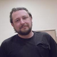 Сергей, 47 лет, Лев, Смоленск