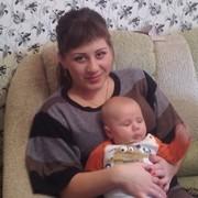 Катерина, 27, г.Коркино