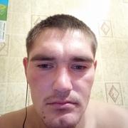 Илья 26 Железногорск