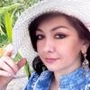 Марина Карташова, 36, г.Липецк