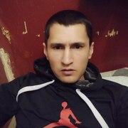 Сухроб Садиков 30 Москва