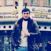 Мухамед 79 Москва