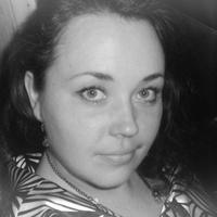 Юлия ), 39 лет, Рак, Гомель