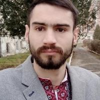 Віктор, 24 роки, Скорпіон, Львів