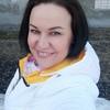 Иришка, 41, г.Нижний Новгород