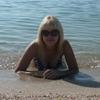 Елена, 36, г.Стаханов