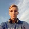 Алексей, 19, г.Великий Устюг