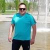 Дима, 36, г.Краснодар