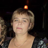 Marina, 53, г.Ришон-ле-Цион