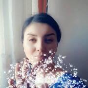 Айка, 20, г.Баку