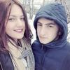 shalva, 21, г.Тбилиси