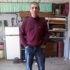 Евгений, 40, г.Тула