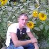 мишаня, 30, г.Гаврилов Ям