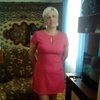 татьяна, 41, г.Черниговка