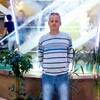 Сергейse, 44, г.Ханты-Мансийск