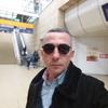 IRAKLI, 36, г.Брауншвейг