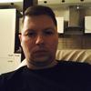 Константин, 33, г.Уфа
