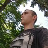 валера, 21, Первомайськ