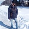 сергей, 47, г.Коломна