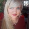 Мария, 39, г.Одесса