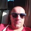 Игорь, 37, г.Черновцы