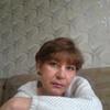 Татьяна, 40, г.Прокопьевск