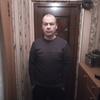 Олег, 34, г.Нижняя Тура