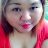andrea, 31, г.Манила