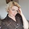 Мария, 46, г.Звенигород