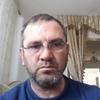 Бислан, 48, г.Грозный