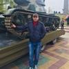 Евгений, 44, г.Усть-Каменогорск
