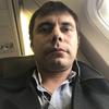 Николай, 31, г.Видное