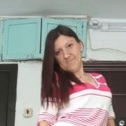 Татьяна 31 Уссурийск